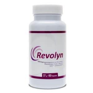 Revolyn Ultra : un produit minceur efficace, sérieux et de haute qualité !