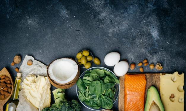 Keto Bodytone pour la Perte de Poids- le complément alimentaire céto le plus performant de 2020 ?