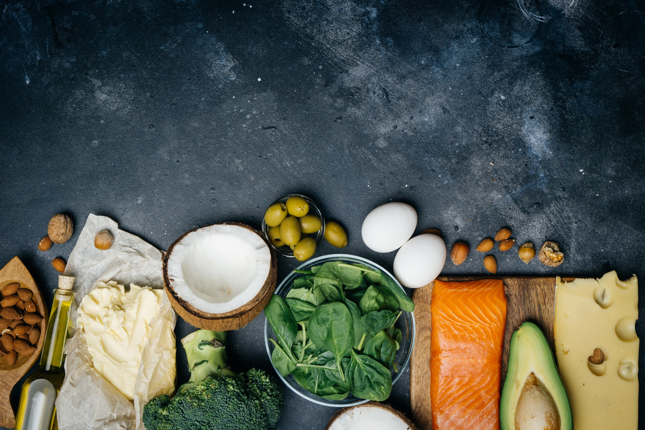 augmenter la perte de graisse en cétose