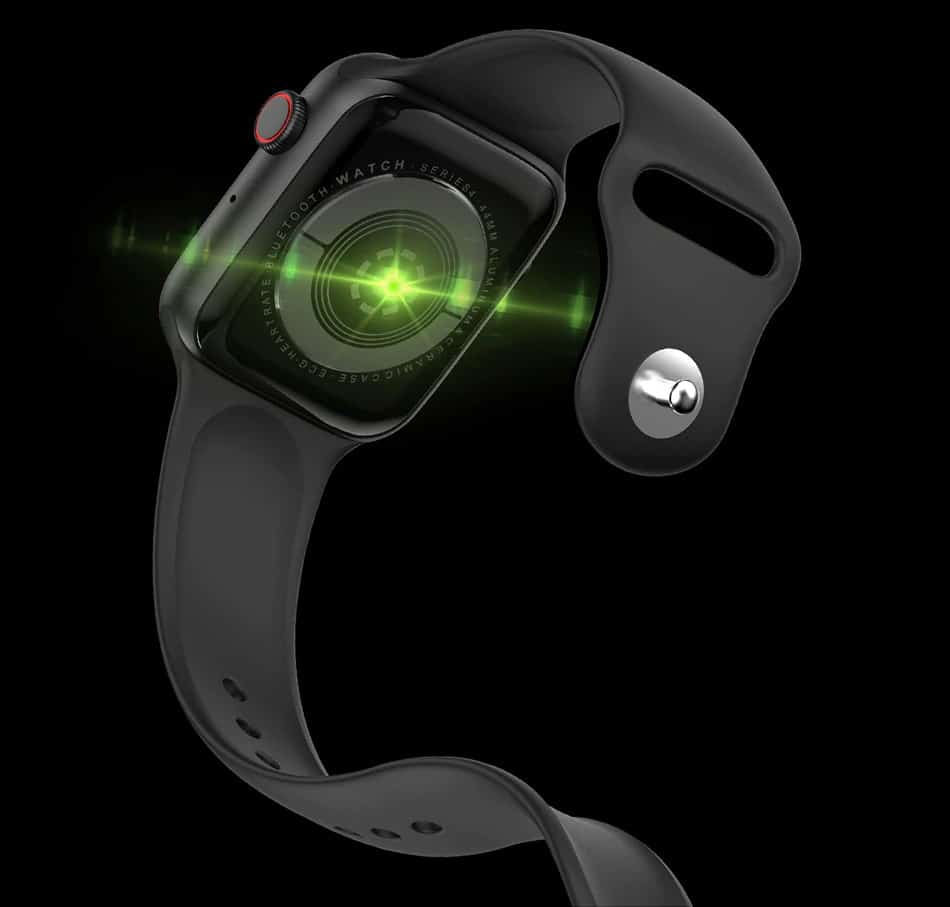 ewatch assistant medical