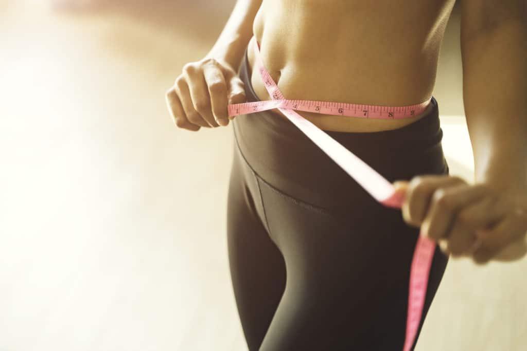 slim 36 stimulant votre metabolisme